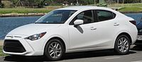2016 Scion iA (North America).jpg