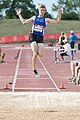 2017-08-04-Matt Duboff-Long Jump-34 (36411274995).jpg