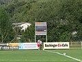 2017-08-18 SC Kirchberg - FCU Frankenfels Schwarzenbach (20).jpg