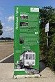 2017-08-21-troisdorf-mondorf-das-gruene-c-station-mondorfer-faehre-rheinallee05.jpg