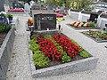 2017-09-10 Friedhof St. Georgen an der Leys (192).jpg