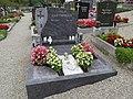 2017-09-10 Friedhof St. Georgen an der Leys (307).jpg