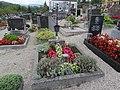 2017-09-10 Friedhof St. Georgen an der Leys (338).jpg