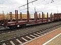 2017-09-21 (238) 31 56 4720 808-3 at Bahnhof Ybbs an der Donau.jpg