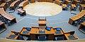 2017-11-02 Plenarsaal im Landtag NRW-3839.jpg