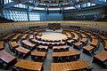 2017-11-02 Plenarsaal im Landtag NRW-3848.jpg