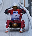 2017-12-01 Luge Nationscup Doubles Altenberg by Sandro Halank–036.jpg