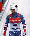 2017-12-03 Luge World Cup Team relay Altenberg by Sandro Halank–180.jpg