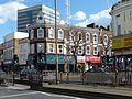 2017-Woolwich High Street & Hare Street 01.jpg