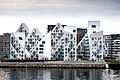 20170710 Aarhus O med Isbjerget 09 (35432372583).jpg
