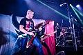 20171209 Oberhausen Ruhrpott Metal Meeting Annihilator 0159.jpg