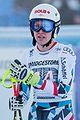 2017 Audi FIS Ski Weltcup Garmisch-Partenkirchen Damen - Christine Scheyer - by 2eight - 8SC8034.jpg