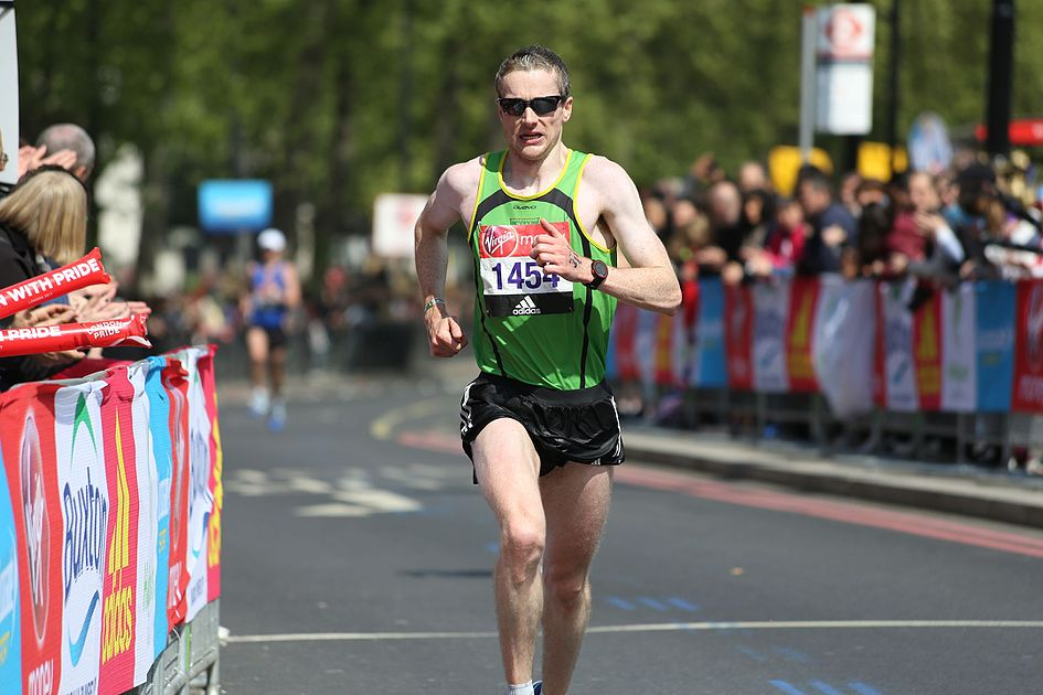 2017 London Marathon - Sean Hehir (2).jpg
