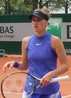 2017 Roland Garros Qualifying Tournament - 34.jpg