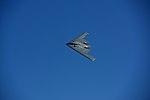2017 Wings Over Whiteman air show 170610-F-AI758-677.jpg