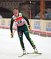 2018-01-13 FIS-Skiweltcup Dresden 2018 (Prolog Frauen) by Sandro Halank–092.jpg
