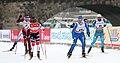2018-01-13 FIS-Skiweltcup Dresden 2018 (Viertelfinale Männer) by Sandro Halank–002.jpg