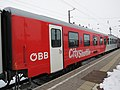 2018-02-22 (154) Bahnhof Herzogenburg.jpg
