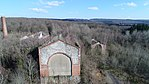 2018-02 - Aerial view of puits Arthur-de-Buyer - 03.jpg