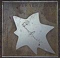 2018-07-18 Sterne der Satire - Walk of Fame des Kabaretts Nr 01 Werner Finck-1056.jpg