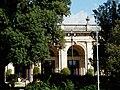 2018-09-14 Padiglione terme a est visto da Piazza giusti.jpg