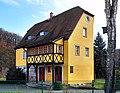 20180103110DR Freital-Döhlen Wilhelmine Reichard Haus.jpg