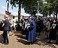 20180603 Maastricht Heiligdomsvaart 052.jpg