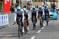 20180922 UCI Road World Championships Innsbruck Team Sjy 850 6647.jpg