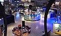 20181228 Inside ITMuseum.jpg