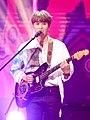 2018 인디스땅스 파이널 콘서트 아이반 2.jpg