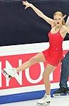 2018 EC Viktoria Kavaliova Yurii Bieliaiev 2018-01-19 13-14-34 (cropped) - Kavaliova.jpg