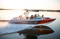 2018 Super Air Nautique 230.jpg