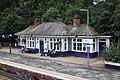 2018 at Pitlochry station - platform 2.JPG