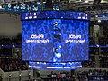 2019-01-06 - KHL Dynamo Moscow vs Dinamo Riga - Photo 37.jpg