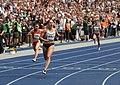 2019-09-01 ISTAF 2019 4 x 100 m relay race (Martin Rulsch) 14.jpg