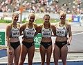 2019-09-01 ISTAF 2019 4 x 100 m relay race (Martin Rulsch) 29.jpg