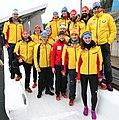2019-12-22 German Luge Championships Oberhof 2019 by Sandro Halank–001.jpg