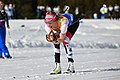 20190226 FIS NWSC Seefeld Ladies CC 10km Theresa Stadlober 850 4723.jpg