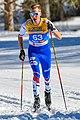 20190227 FIS NWSC Seefeld Men CC 15km Miroslav Rypl 850 4321.jpg