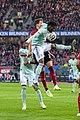 20190428 DFL 1. Bundesliga FCN - FCB DSC 7685.jpg