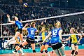 2019055163857 2019-02-24 DVV Pokalfinale - 1D X MK II - 1517 - AK8I7450.jpg
