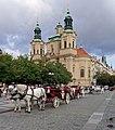 20190816 Kościół św. Mikołaja na Starym Mieście w Pradze 0954 5211.jpg