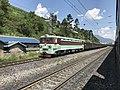 201908 SS3-4338 at Xide Station.jpg