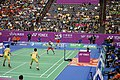 2019 Chinese Taipei Open 14.jpg