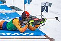 2020-01-08 IBU World Cup Biathlon Oberhof IMG 2597 by Stepro.jpg