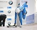 2020-02-28 1st run Women's Skeleton (Bobsleigh & Skeleton World Championships Altenberg 2020) by Sandro Halank–472.jpg