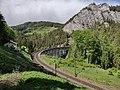 2020-05-24 Kalte Rinne Viaduct.jpg