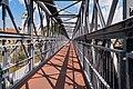 20200801 Ludwigsbrücke 02.jpg