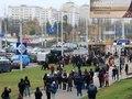File:2020 Belarusian protests, Minsk, 15 November v7.webm