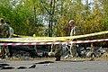 2020 Chuhuiv An-26 crash 18.jpg
